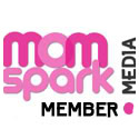 Mom Spark member