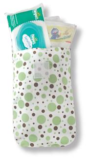 Diaper Clutch giveaway