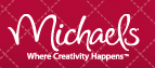 Michaels arts and crafts stores