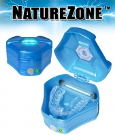 NatureZone Sanitizing Chamber
