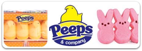 Peeps®