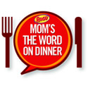 Ragu - Mom's the Word on Dinner brand ambassor