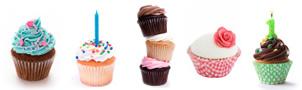 Atlanta cupcake bakery