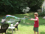 Dip Stix Extreme Bubbles kit