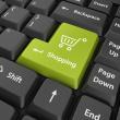 online sample sales
