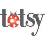 Totsy online sample sales