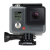 Capture Your Family's Adventures With A New GoPro Camera Available Now At Best Buy!