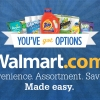 Download the Walmart App to Save Time & Money on Everyday Household Shopping! + Win a $25 Walmart Gift Card!