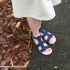 Pediped Flex Shoes Review - Comfortable & Durable Shoes for Girls