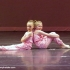 Not a Perfect Parent: Surviving 2 Birthdays, a Dance Recital, and Mother's Day
