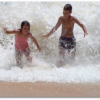 Thumbnail image for Beach Sun and Summer Safety Tips