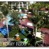 Thumbnail image for Travel: Park Hyatt Aviara Resort in Carlsbad, California