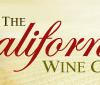 The California Wine Club Premier Club