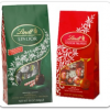Win two packages of Lindor Truffles
