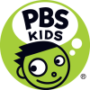 Thumbnail image for Now We Have More Ways To Watch PBS Kids!  PBS and PBS KIDS Launch on Roku