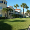 Thumbnail image for Win A 3-Night Vacation In A 2-Bedroom Oceanfront Villa At The King And Prince Beach & Golf Resort!