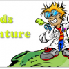 Thumbnail image for Exclusive Coupon Code for MyKidsAdventure – 15% Off!