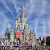 Thumbnail image for Disney Vacation Tips and the New Fantasyland Expansion