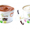 Thumbnail image for Gelato Delivered To Your Doorstep + An Exclusive Forte Gelato Coupon Code!