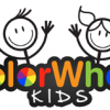 Thumbnail image for Colorwheel Kids Coupon Code – 13% Off