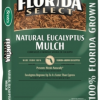 Thumbnail image for Scotts Florida Select Mulch Helps Your Yard Spring Forward!