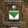 "Thumbnail image for White Cloud's GreenEarth Paper Products + Pin it to Win it ""Living the Green Sweepstakes"""