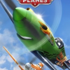 Thumbnail image for Disney PLANES – Coloring & Connect the Dots Printable
