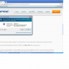 Thumbnail image for VIPRE Internet Security Review – The Award-Winning Antivirus Sofware That Has It All