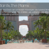 Thumbnail image for Atlantis, The Palm: A Great Family Vacation Destination!
