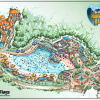 Thumbnail image for Six Flags Over Georgia Announces Biggest Expansion Ever, Hurricane Harbor Water Park!