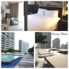 Thumbnail image for Viceroy Miami Hotel – Great for a Family Vacation or Romantic Miami Getaway