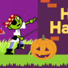 Thumbnail image for Here's PBS Kids' Halloween Programming Line-Up!