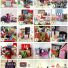 Thumbnail image for My Favorite Things Holiday Giveaway + 18 More Giveaways!