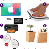 Thumbnail image for Gift Guide: 5 Gifts For The Work From Home Parent