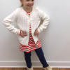Thumbnail image for A 7-Year-Old Girl's Dream Shopping Trip at OshKosh B'gosh + 25% Off Coupon!