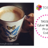 Thumbnail image for #TASSIMO Cyber Monday Promo Code