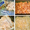 Thumbnail image for Super Bowl Sunday Appetizer Idea & Recipe – Buffalo Chicken Dip