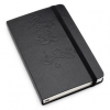 Thumbnail image for Moleskine Mickey Mouse Notebook