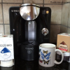 Thumbnail image for TASSIMO T55 Review + A Quick Giveaway! {Enter through 12am Jan. 15}