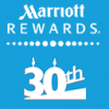 Thumbnail image for Marriott Rewards® Wants To Celebrate Its 30th Birthday With You!