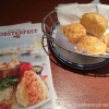 Thumbnail image for Lobsterfest Is Back At Red Lobster, With 3 New Platters!