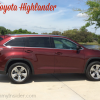 Thumbnail image for 2014 Toyota Highlander: A Quiet and Powerful Family SUV