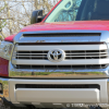 Thumbnail image for 2014 Toyota Tundra 1794 Edition Review: A Luxurious Family Workhorse