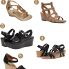 Thumbnail image for Fashion Roundup: 5 Wedge Sandals I Love