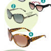 Thumbnail image for 5 Patterned Sunglasses From $5 to $435 That Will Spice Up Your Summer Style