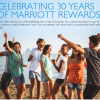 Thumbnail image for The Marriott Rewards Member Experience {Video} + Year Of Surprises Giveaway
