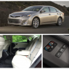 Thumbnail image for 2014 Toyota Avalon Review – A Radical Drive.  A Radical Family Sedan.