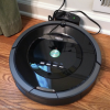 Thumbnail image for iRobot Roomba 880 Vacuum Cleaning Robot Review