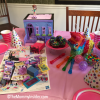 Thumbnail image for A Surprise Party With Littlest Pet Shop Toys!