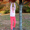 Thumbnail image for #GIVEHAPPY With OshKosh B'gosh + 25% Off Coupon